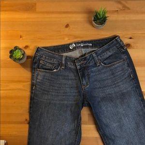 Pacsun • bootcut jeans